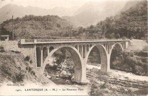 06lantosque01