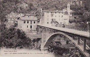 06st-jean-la-riviere02