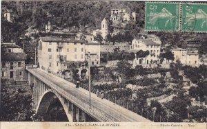 06st-jean-la-riviere07
