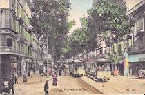 220px-ND_307_-_NICE_-_L'Avenue_de_la_Gare