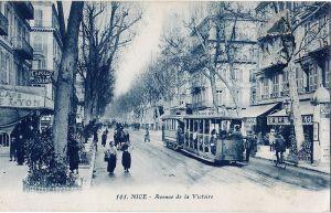 800px-Artaud_&_Nozais_144_-_NICE_-_Avenue_de_la_Victoire