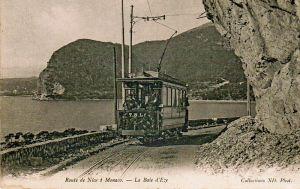 800px-ND_-_Route_de_Nice_à_Monaco_-_La_Baie_d'Eze