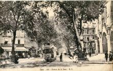 BJ_106_-_NICE_-_Avenue_de_la_Gare