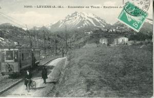 Giletta_3205_-_LEVENS_-_Excursion_en_Tram_-_Environs_de_...