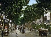 Nice_-_Avenue_de_la_Gare