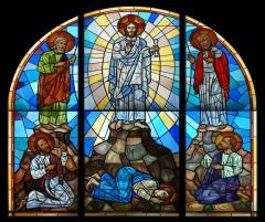 transfiguration-2