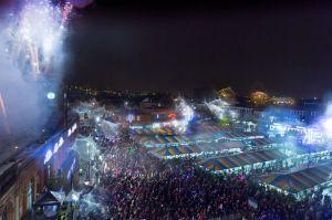 Fireworks2_7116210