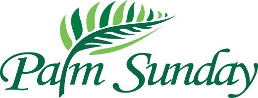 palm-sunday-31
