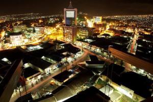 kigali_city_night