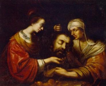 gerrit-van-honthorst-salome-and-herodias-with-the-head-of-saint-john-the-baptist