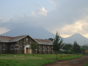lake-bunyoni-and-kisoro-330