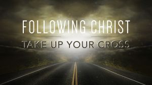 Divine_Direction_00037502FOLLOWINGCHRISTTakeUpYourCross