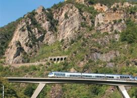 TDM-sur-viaduc-article-272X194_tcm65-49743_tcm65-32994_272x194