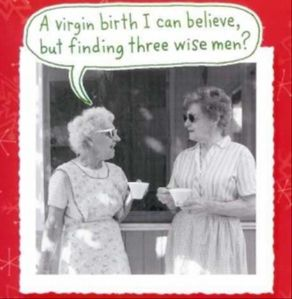 222239-A-Virgin-Birth-