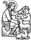 shepherd-clipart-eiMAj4nLT