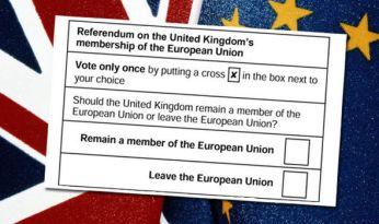 EU-referendum-ballot-paper-638210