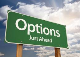 options-260x185