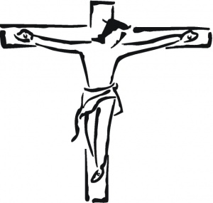 catholic-cross-drawing-clipart-panda-free-clipart-images-x0wdhb-clipart