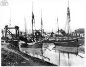 DocksTipper