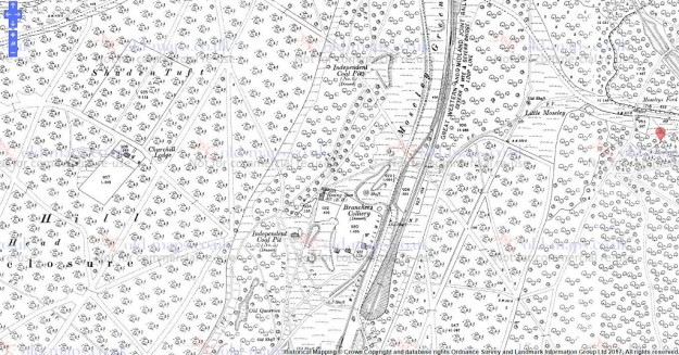 Map-Branchers-Colliery-1901-1024