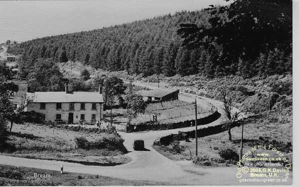 MillHill1950s