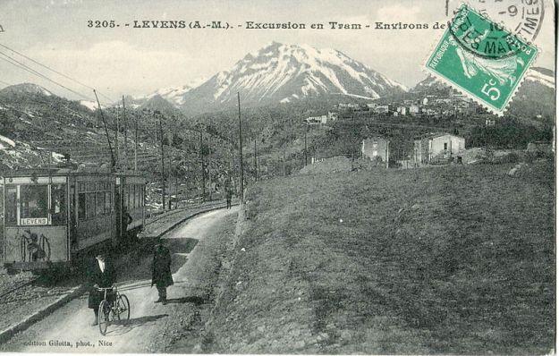 800px-Giletta_3205_-_LEVENS_-_Excursion_en_Tram_-_Environs_de_...