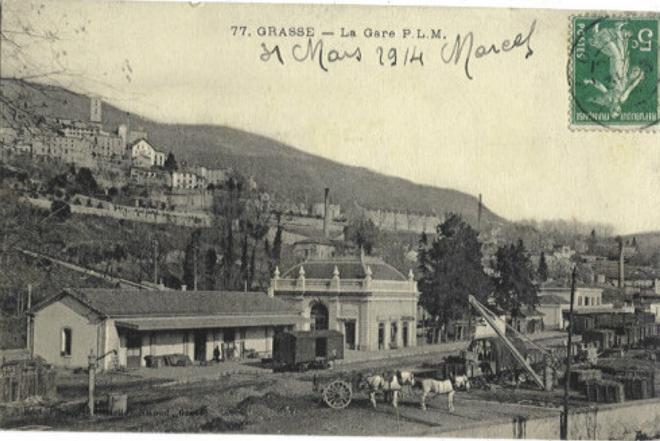 Le funiculaire de Grasse (traduit sur TDM) Grasse-gare-plm-copie1