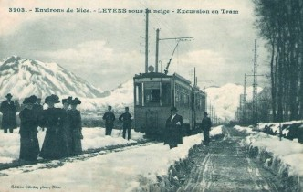 Levens_tramway