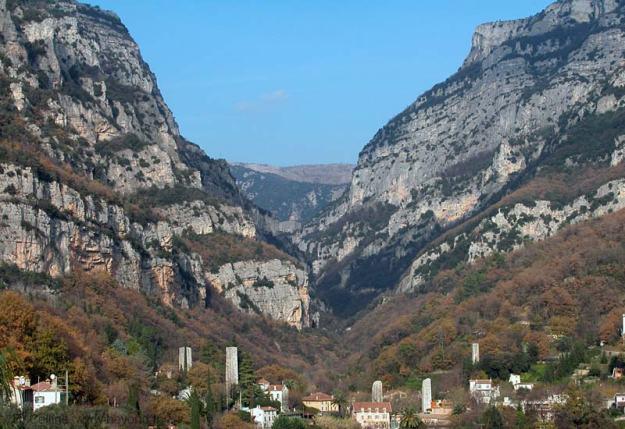 loup-gorges-pont0002b