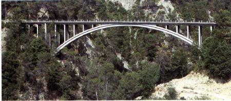 pont_450x368
