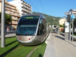 Tramway_Nice_P1010636