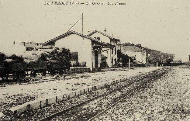 1421084168-83-Le-Pradet-1