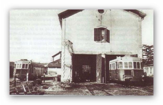 ligne de central var part 11 chemins de fer de provence 31 roger farnworth. Black Bedroom Furniture Sets. Home Design Ideas