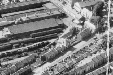 Railways Blog | Roger Farnworth | Page 6