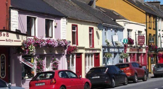 Online Chat & Dating in Miltown Malbay | Meet Men & Women