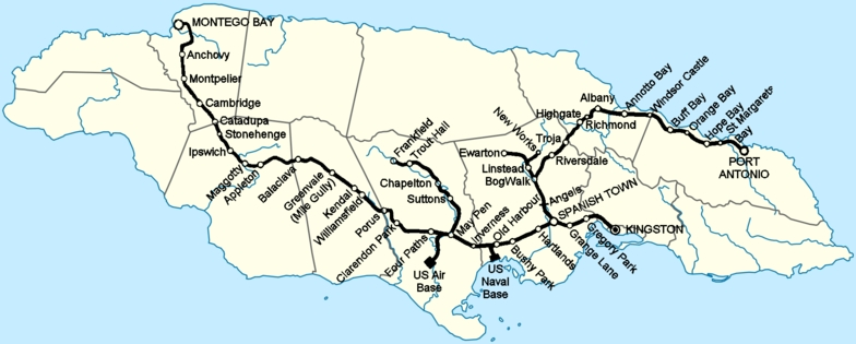 784px-Map_of_the_Jamaica_railway_system_at_its_pre-bauxite_peak_(1945)_-_small_borders